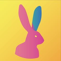 Rabbit - Timer