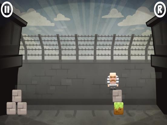 Jail Drop The Escape screenshot 12