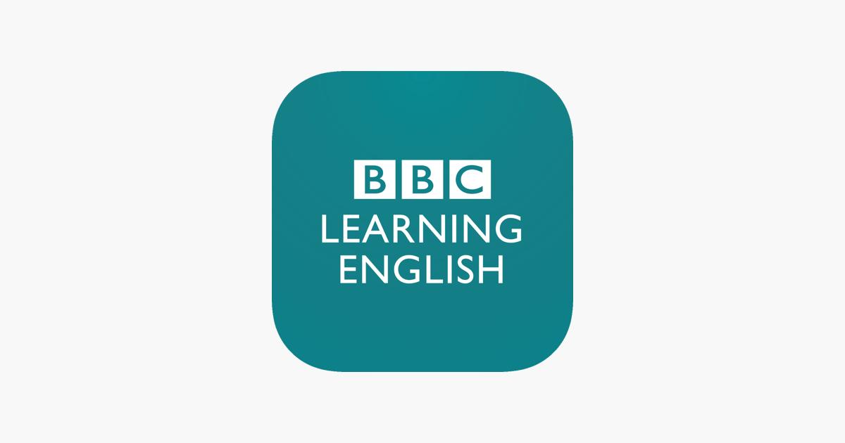 Fattraktgul dating app. bbc nyheter dating klisjeer Les mer om ti gratis dating-nettsteder i verden.