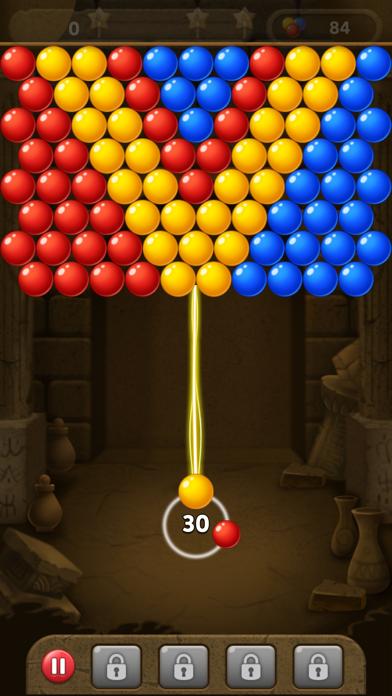 Bubble Pop Origin! Pu...