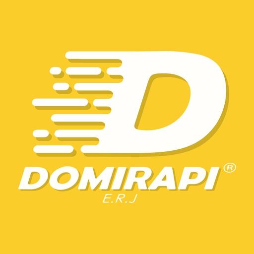 DomiRapi