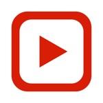 日剧社 - 日剧TV