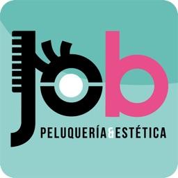 Job Peluquería y Estética