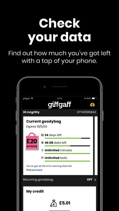 giffgaffのおすすめ画像4