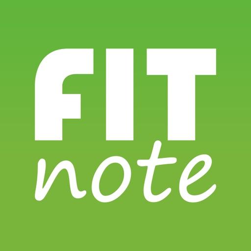 FITnote