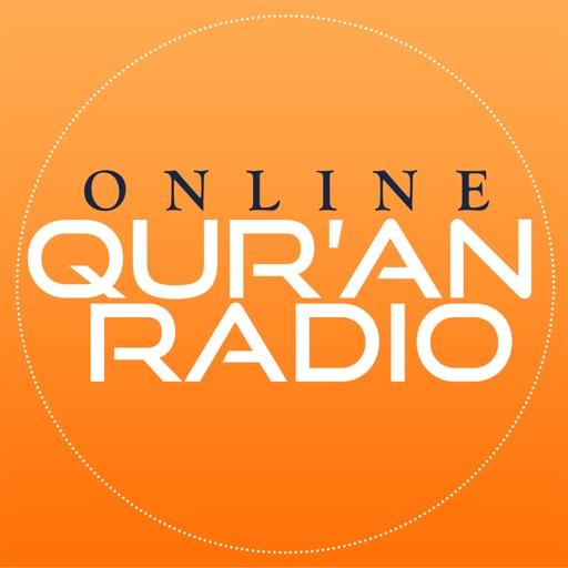 Quran Radio - إذاعات القرآن