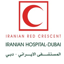 IHD Patient Portal