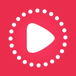 FlipaLive - Video Maker