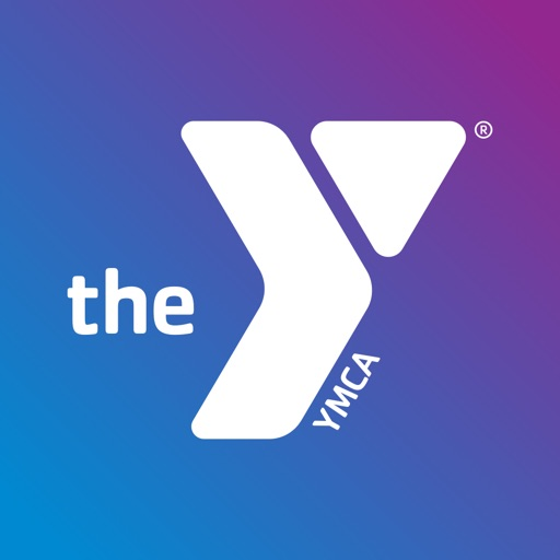 YMCA of Greater Fort Wayne.