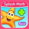 Splash Math - 1年级数学 - 儿童游戏