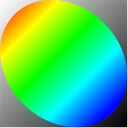 John's Color Scanner