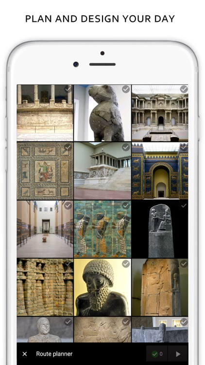 Pergamon Museum Full Edition screenshot-3