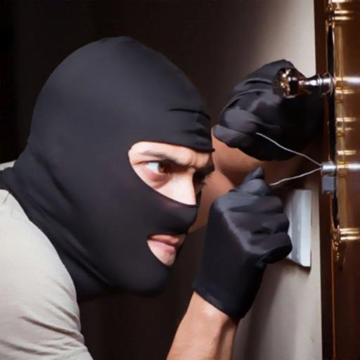 Sneak Thief Simulator: Robbery iOS App