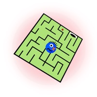 Codes for Ball Maze Hack