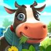 模拟农场 - 模拟经营农场人生