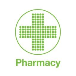 Superdrug Pharmacy - Healthera