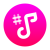 Tunable - Music Pract...