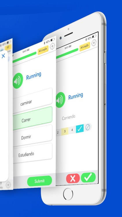 LingQ - Fast Language Learning screenshot-4