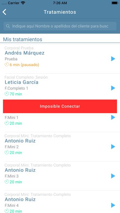 点击获取Método Estetiplan App