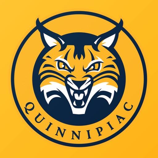 Quinnipiac Athletics