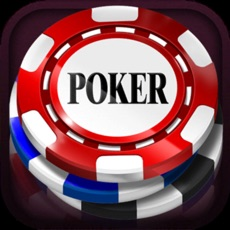 Activities of Poker Master - Real Casino