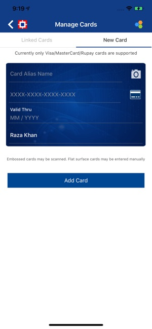 PayZapp - Recharge, Pay Bill on the App Store