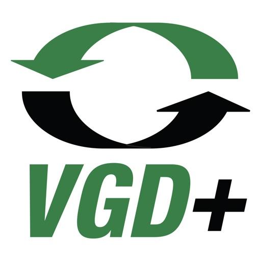 Vari Green Drive 100+