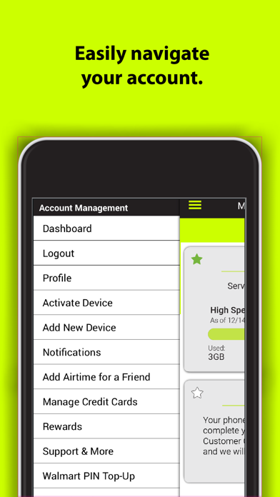 Tracfone Airtime Pin Hack