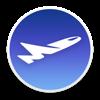 Mail Designer 365 - TOWER ONE GmbH