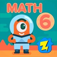 Codes for 6th Grade Math: Fun Kids Games Hack