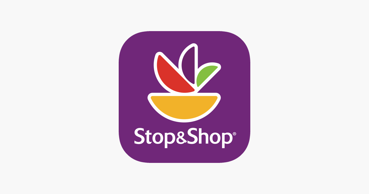 Stop & Shop on the App Store