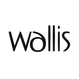 Wallis Fashion