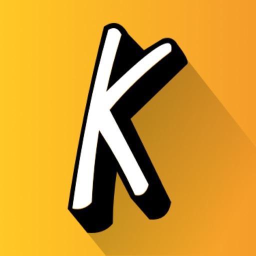 KUKD - Takeaway Food Delivery
