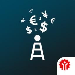 Forex Signals - InstaForex