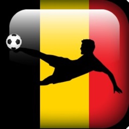 InfoLeague - Belgian League