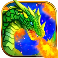 Codes for Dragon Escape: Night Horrors Hack