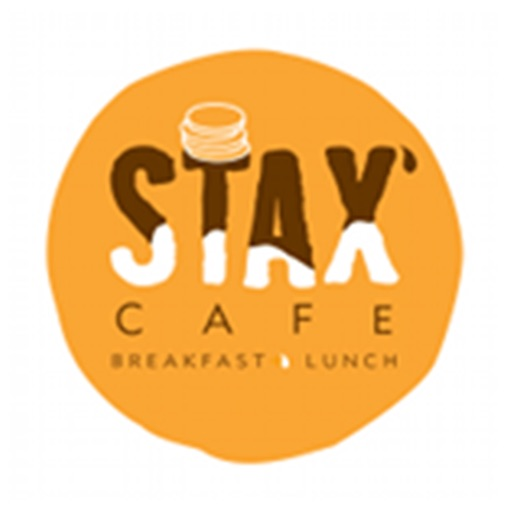Stax Cafe
