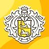 Tinkoff Jr. - iPhoneアプリ