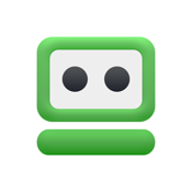 RoboForm icon