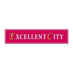 エクセレントシティ マンション