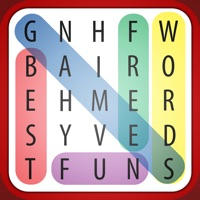 Codes for Word Search - Infinite Hunt Hack