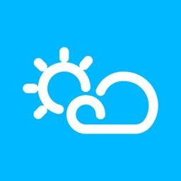 天气-精准预报15日天气
