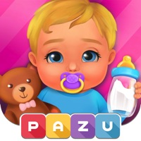 Chic Baby 2 - Dress up & Care Hack Online Generator  img