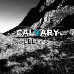 Calvary Chapel Belfast