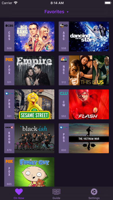 Top 10 Apps like mjunoon tv in 2019 for iPhone & iPad