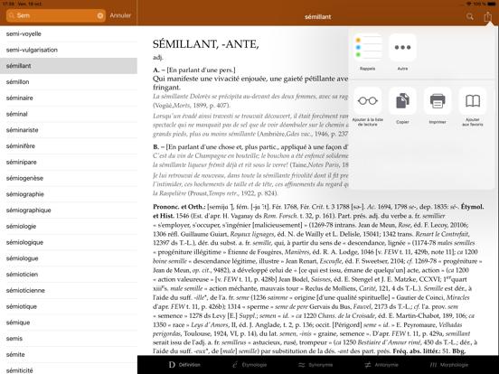 552x414bb - Dictionnaire de français TLFi