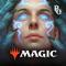 App Icon for Magic: Puzzle Quest App in Portugal IOS App Store