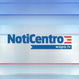 NotiCentro