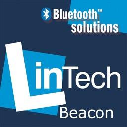 LinTech Beacon Konfigurator