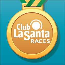 Club La Santa Races